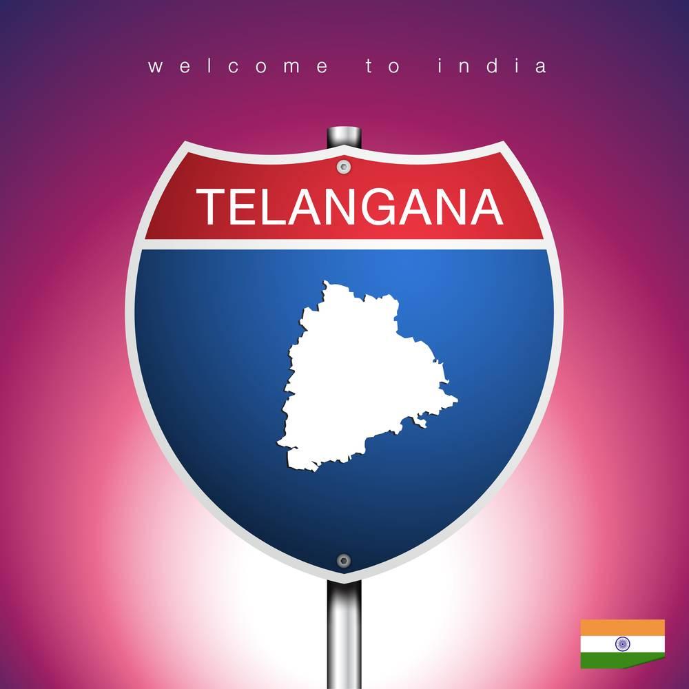 Telangana-Nativity-Certificate