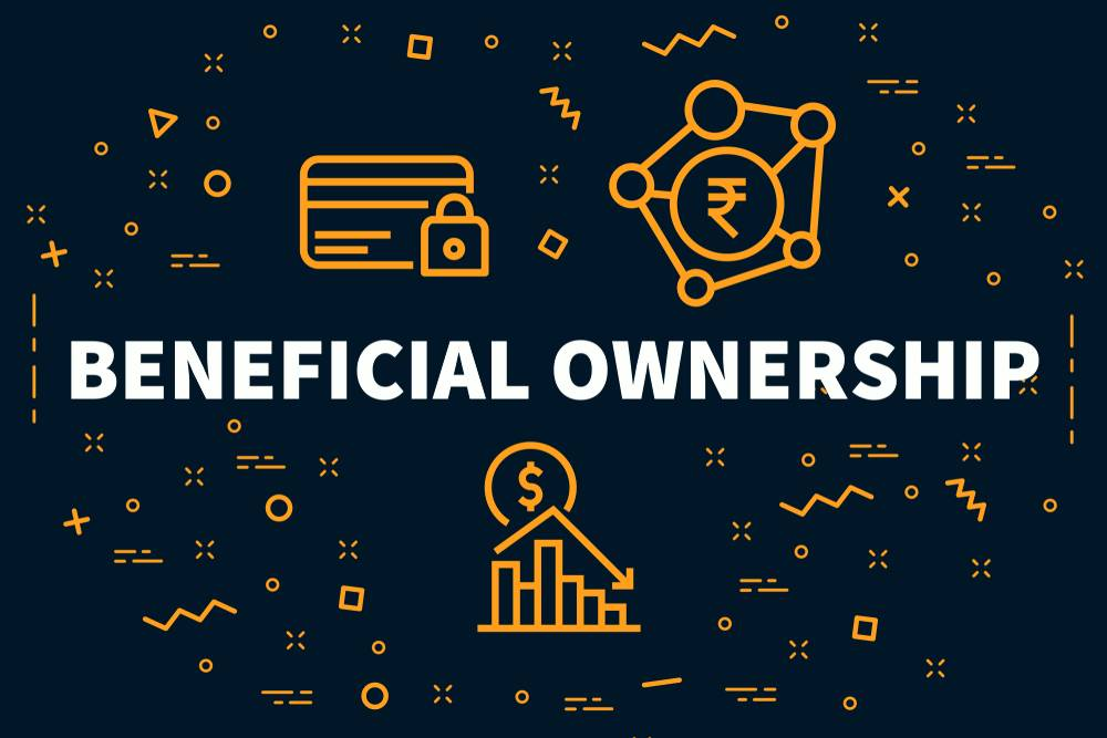 The Companies (Significant Beneficial Owners) Rules, 2018