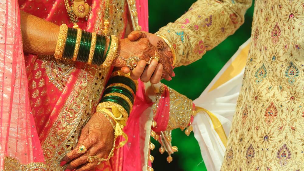 Tripura-Marriage-Certificate