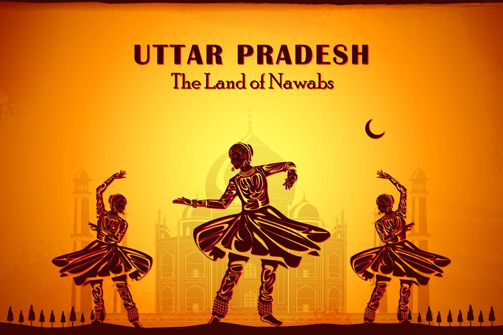 Uttar-Pradesh-Income-Certificate