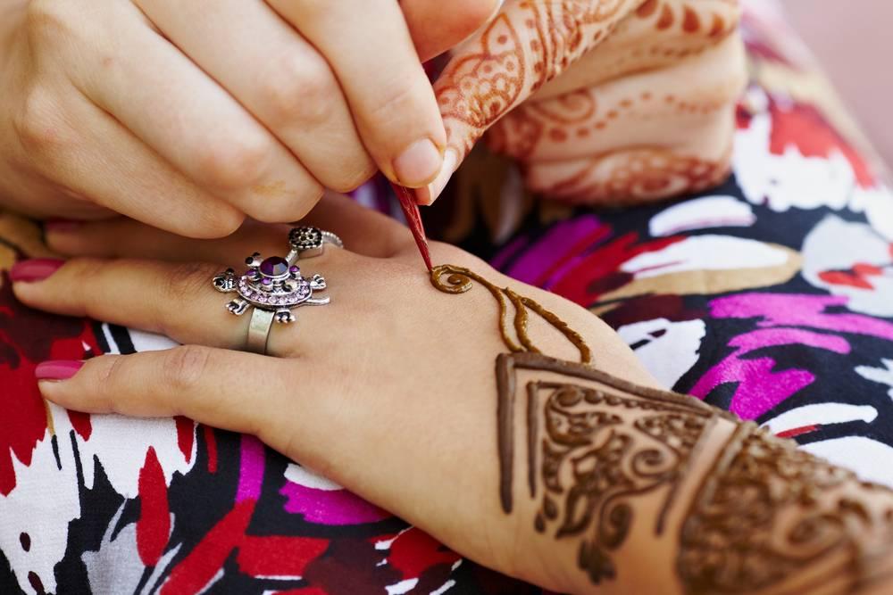 Uttar-Pradesh-Marriage-Registration