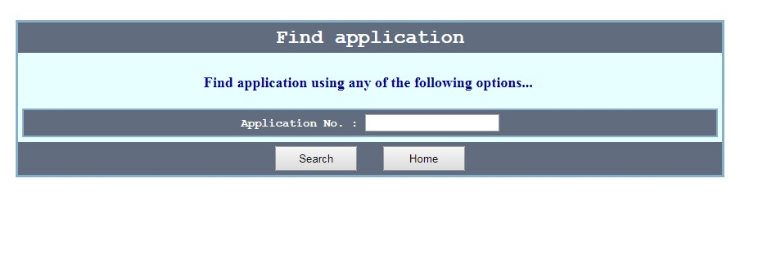 West-Bengal-Caste-Certificate-Application-Status