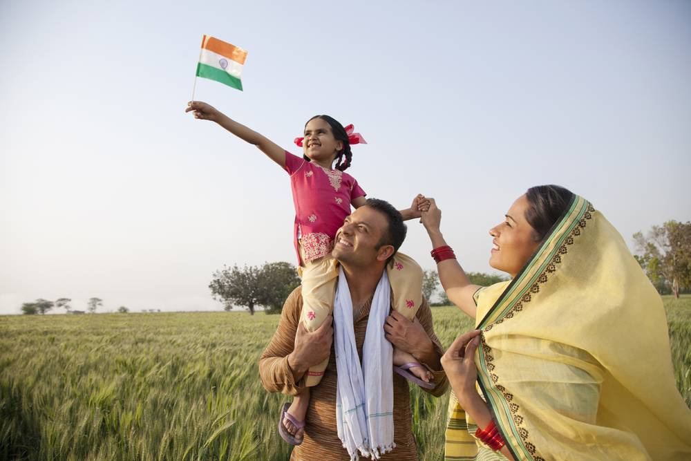 West-Bengal-Caste-Certificate