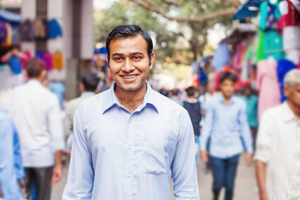 Yuvasree Prakalpa Yojana