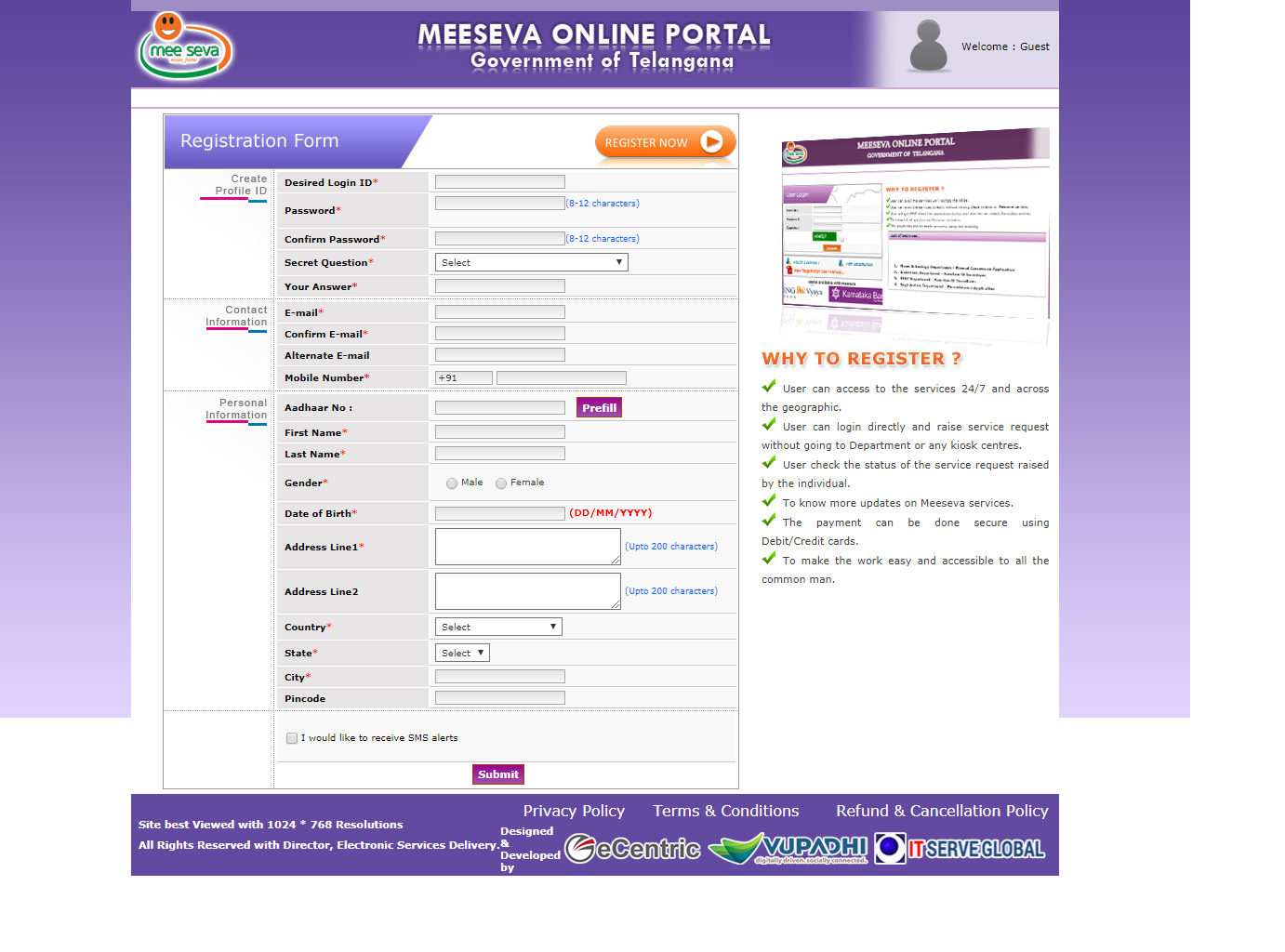 Andhra-Pradesh-Birth-Certificate-Registration-Form