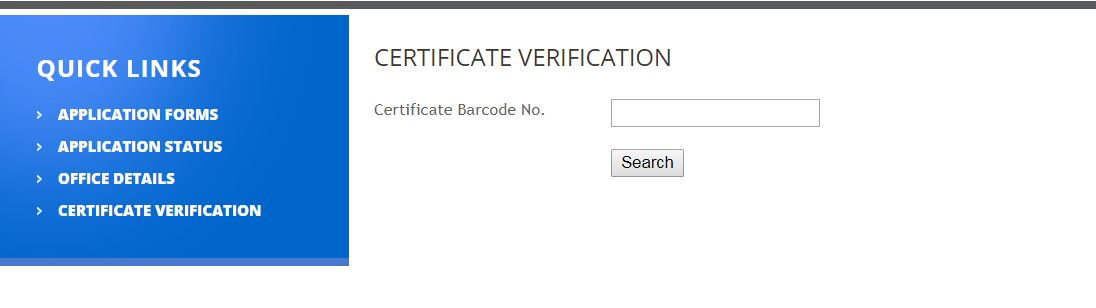 Odisha-Income-Certificate-Verification