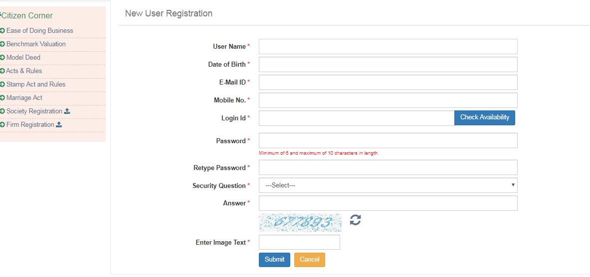 Step-3-Odisha-Partnership-Firm-Registration