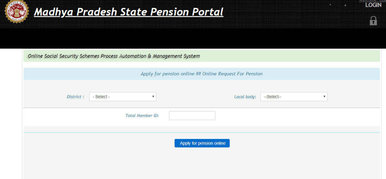 Step-3-Madhya-Pradesh-Old-Age-Pension-Scheme