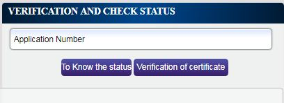 Uttarakhand-Death-Certificate-Application-Status