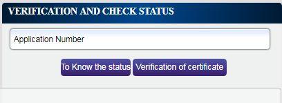 Uttarakhand Death Certificate - Application Procedure