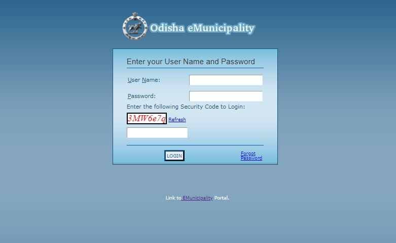 Odisha-Birth-Certificate-Login-Details