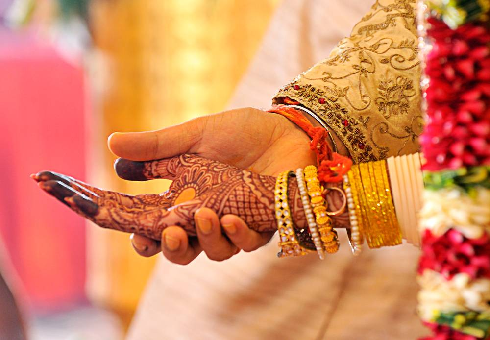 Andaman-and-Nicobar-Marriage-Certificate