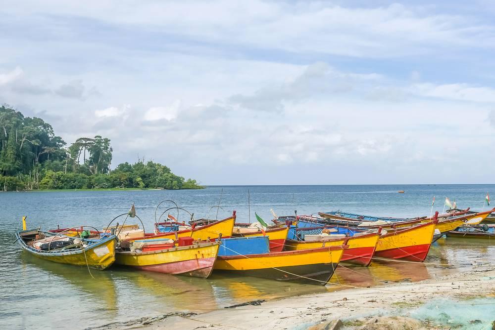 Andaman-and-Nicobar-Ration-Card