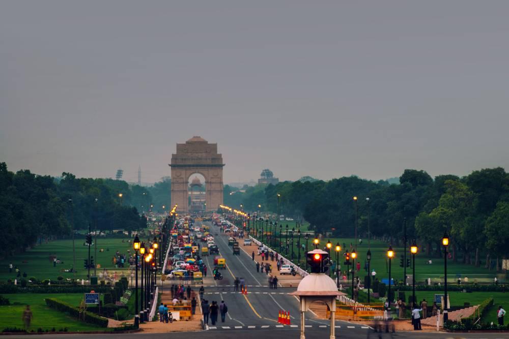 Delhi-Caste-Certificate