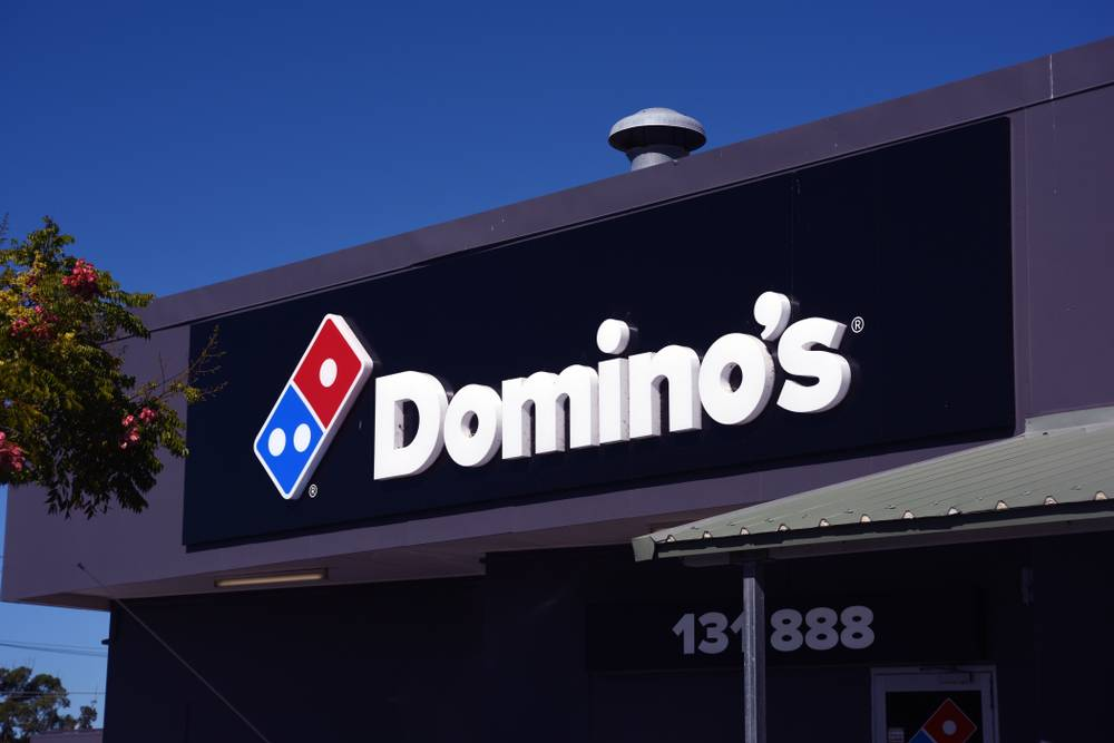Domino's Pizza Franchise - Eligibility & Requirements - IndiaFilings