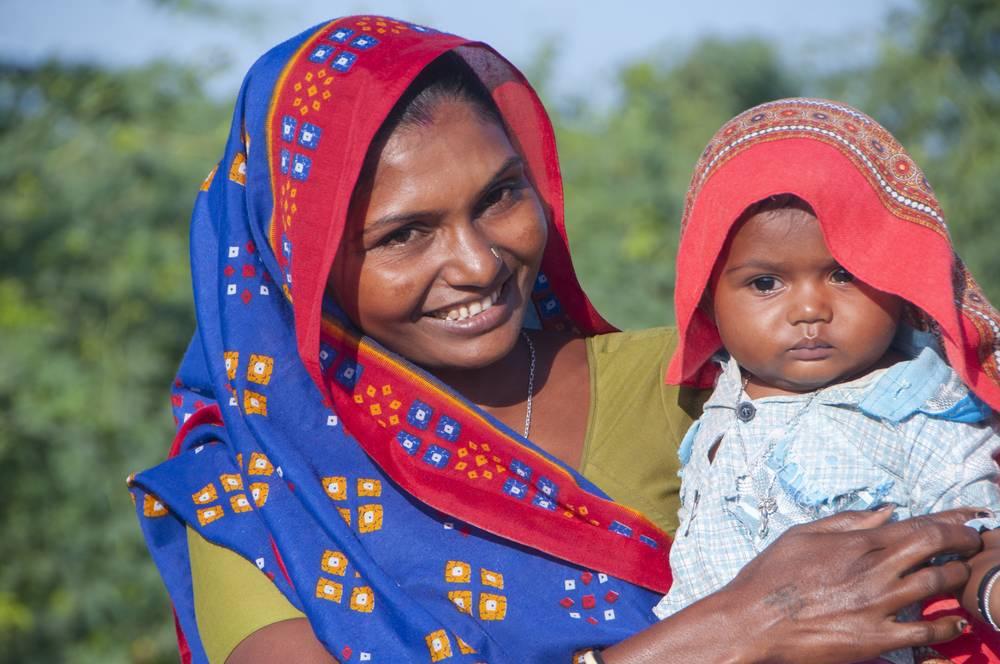Gujarat-Caste-Certificate