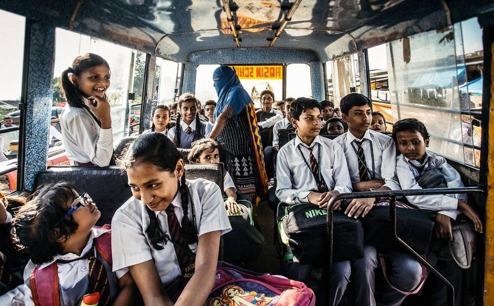 Gujarat-Domicile-Certificate
