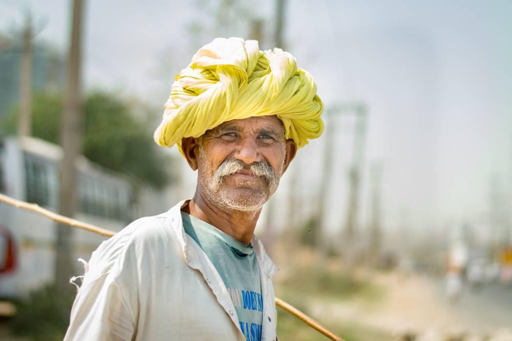 Haryana-Caste-Certificate