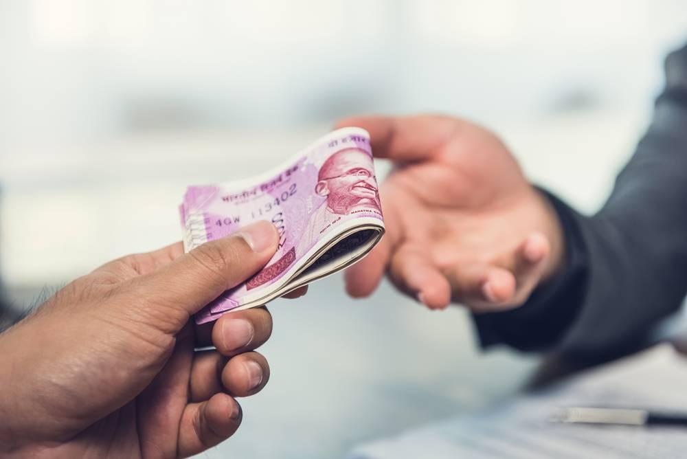 Haryana Dwarf Allowance Scheme