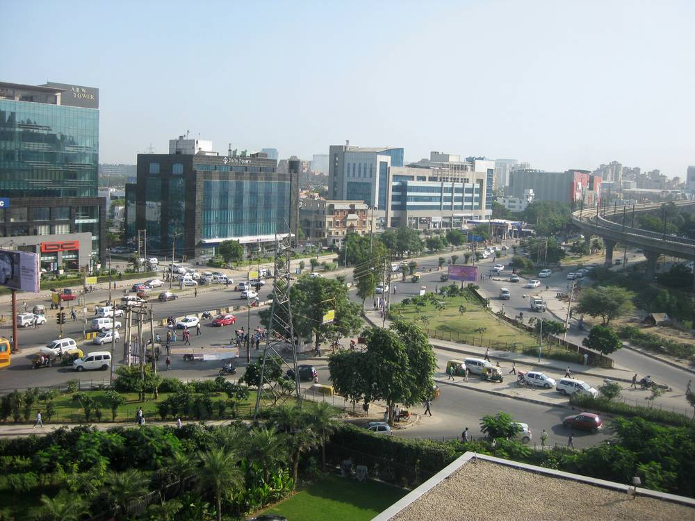 Haryana-Partnership-Firm-Registration