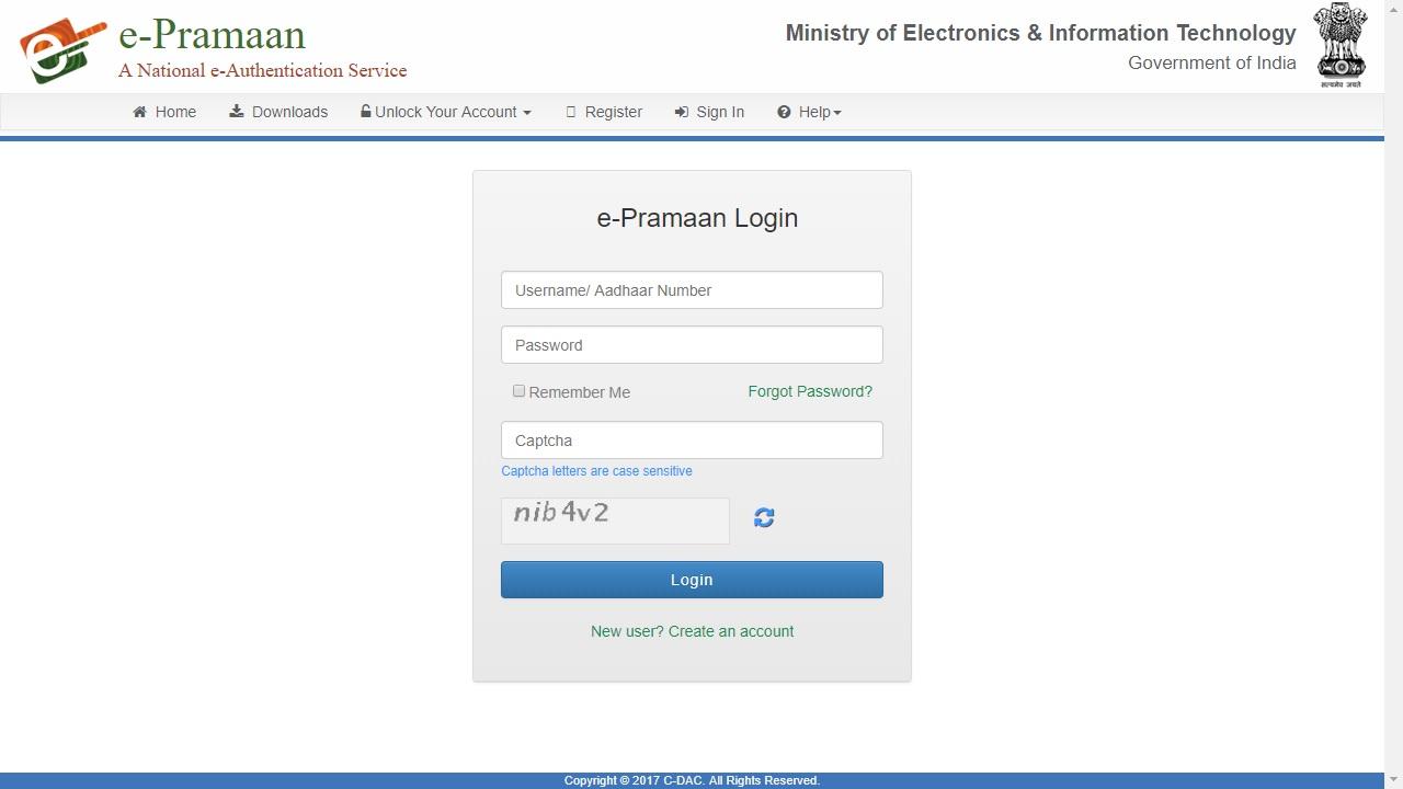 Manipur-Land-Valuation-Certificate-Login-Details