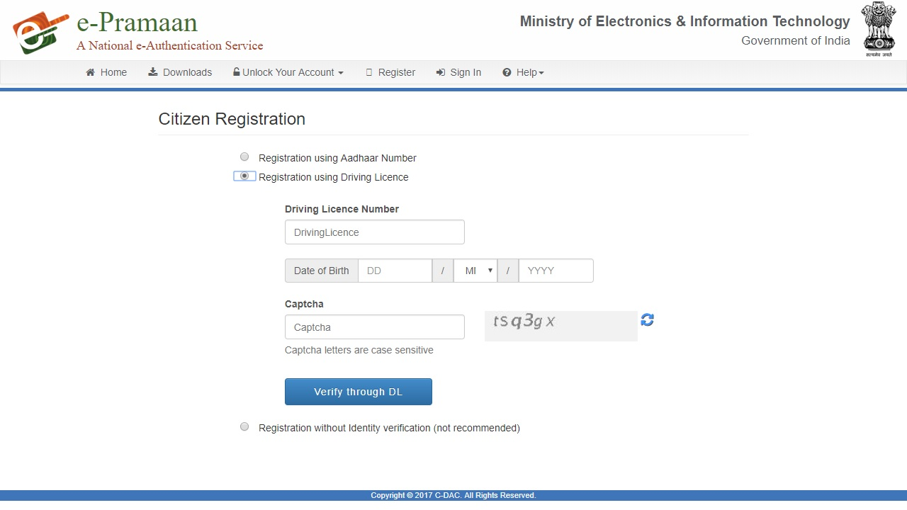 Manipur-Land-Valuation-Certificate-Citizen-Registration