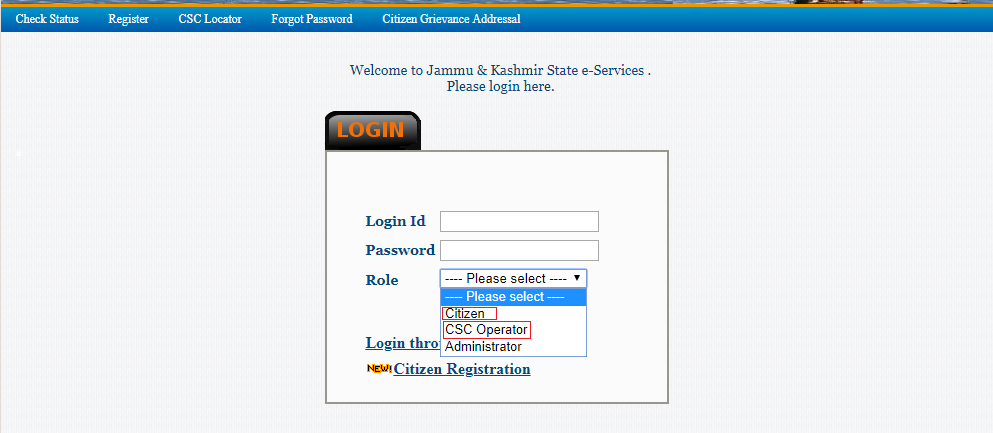 Jammu-and-Kashmir-Legal-Heir-Certificate-Login-Details