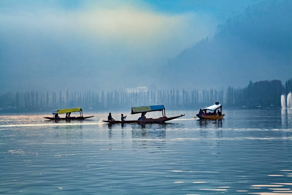 Jammu-and-Kashmir-Partnership-Firm-Registration