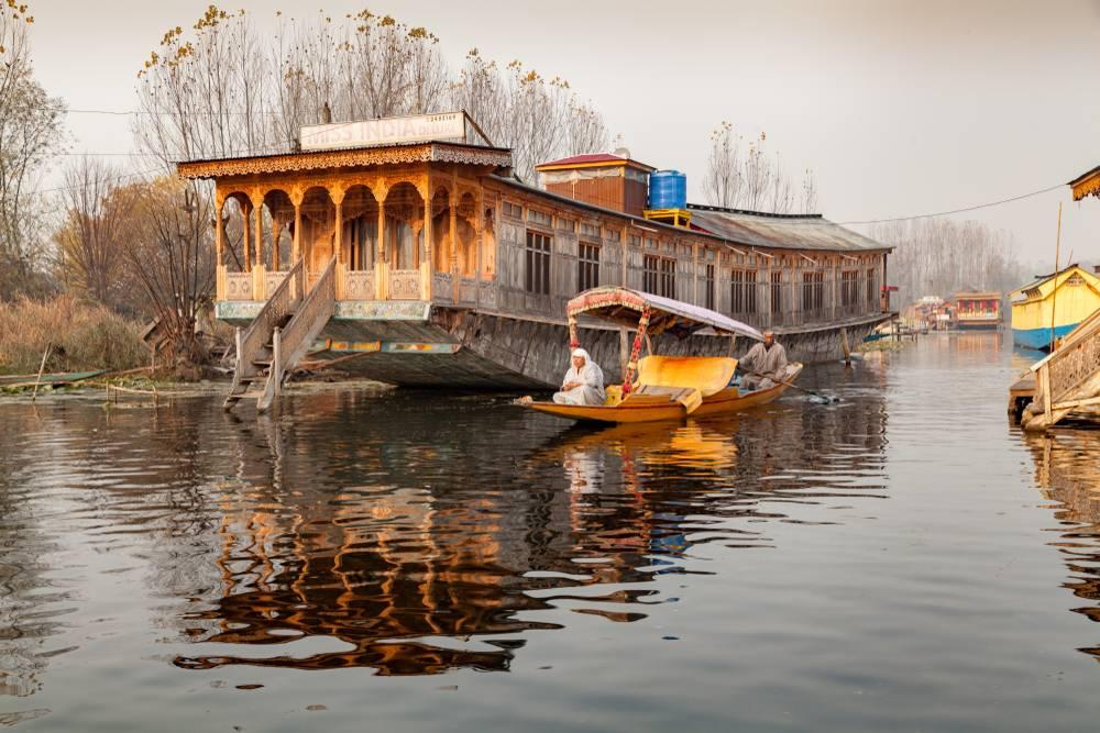 Jammu-and-Kashmir-Permanent-Resident Certificate
