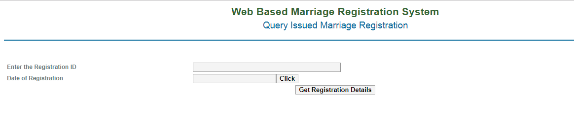 Jammu-and-Kashmir-Marriage-Registration-Certificate-Track-Status