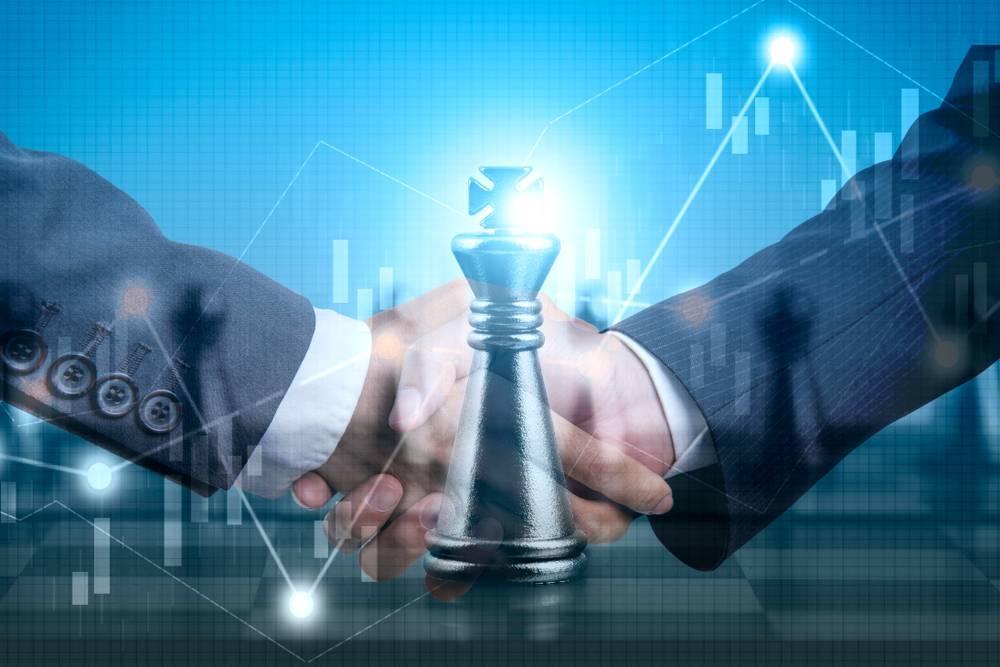 Jharkhand-Partnership-Firm-Registration