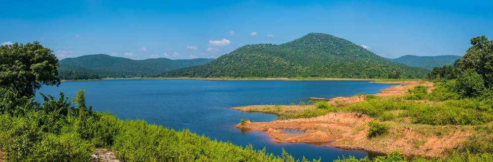 Jharkhand-Property-Registration