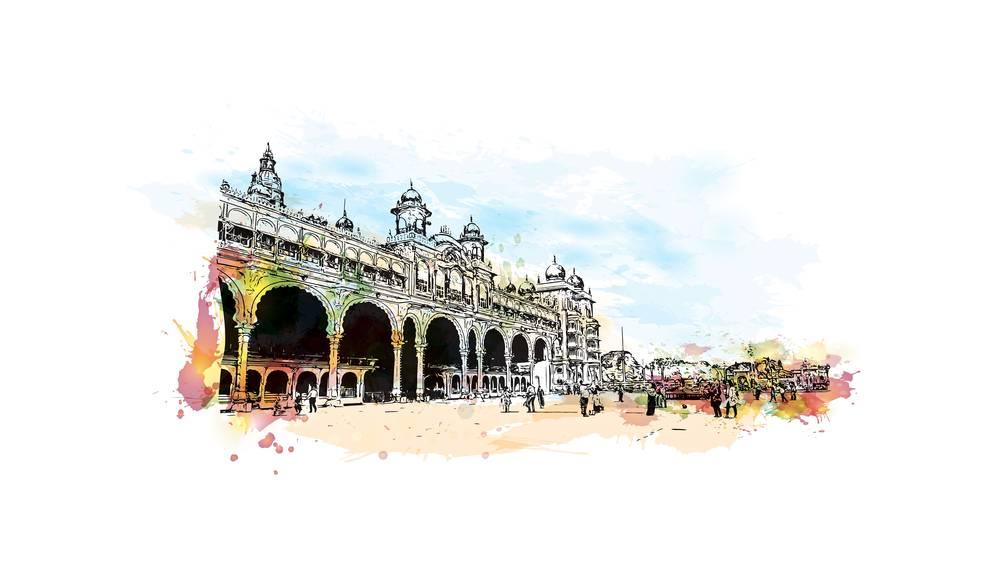 Karnataka Death Certificate