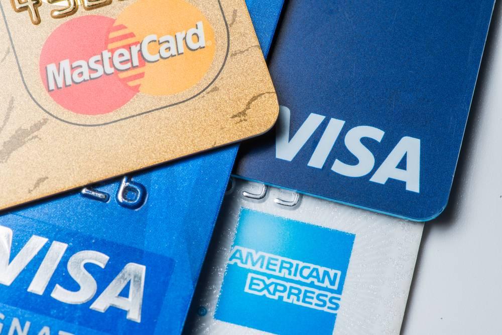 LEDGERS Split Payments