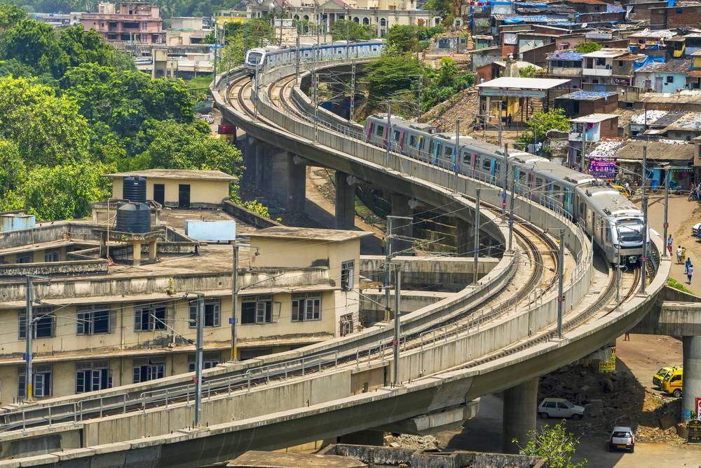 Maharashtra Land Conversion - Application & Procedure - Indiafilings