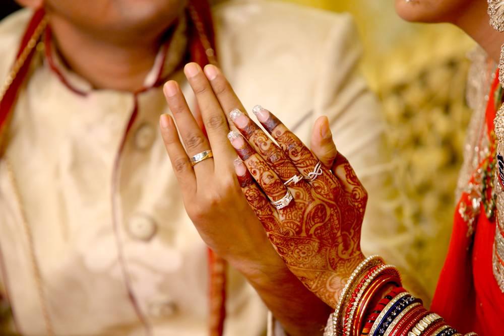 Maharashtra-Marriage-Certificate