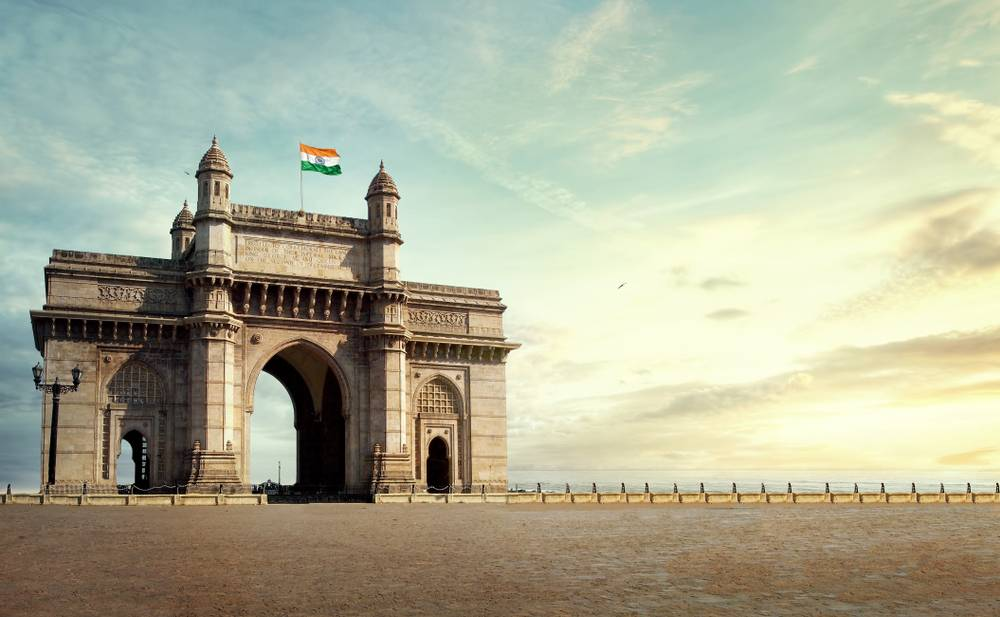 Maharashtra-Solvency-Certificate