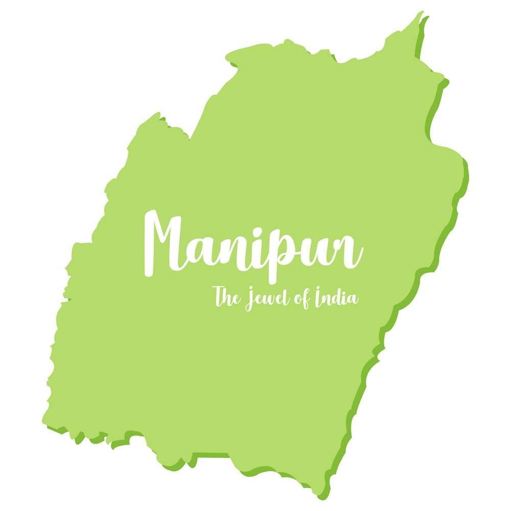 Manipur Land Ownership Certificate