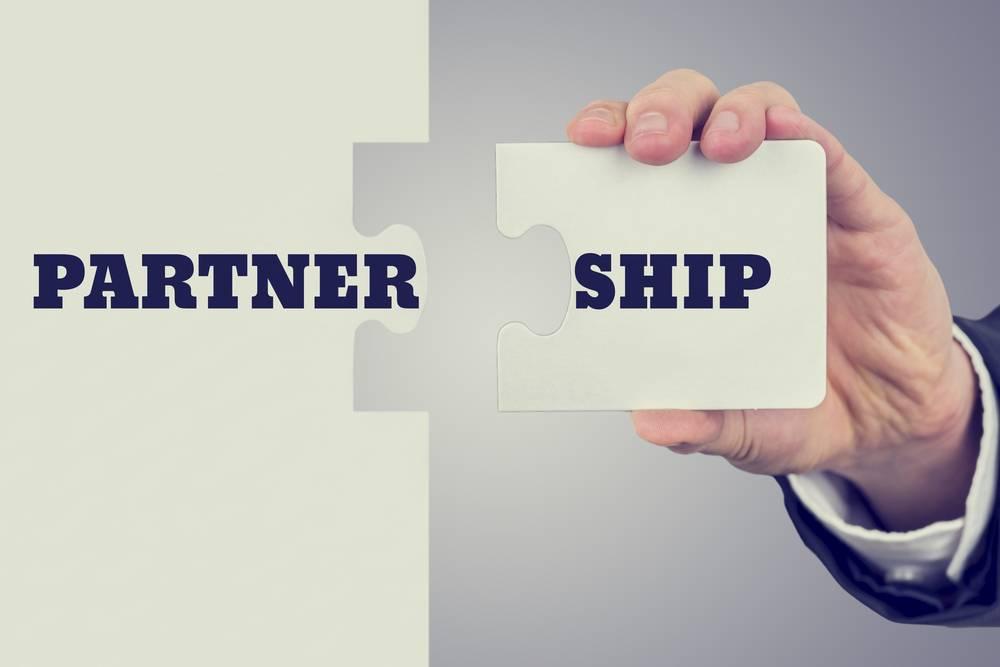 Manipur Partnership Firm Registration