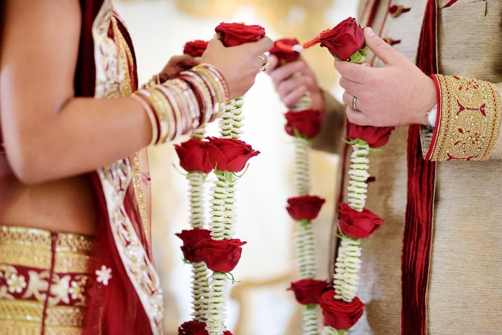Mizoram-Marriage-Registration