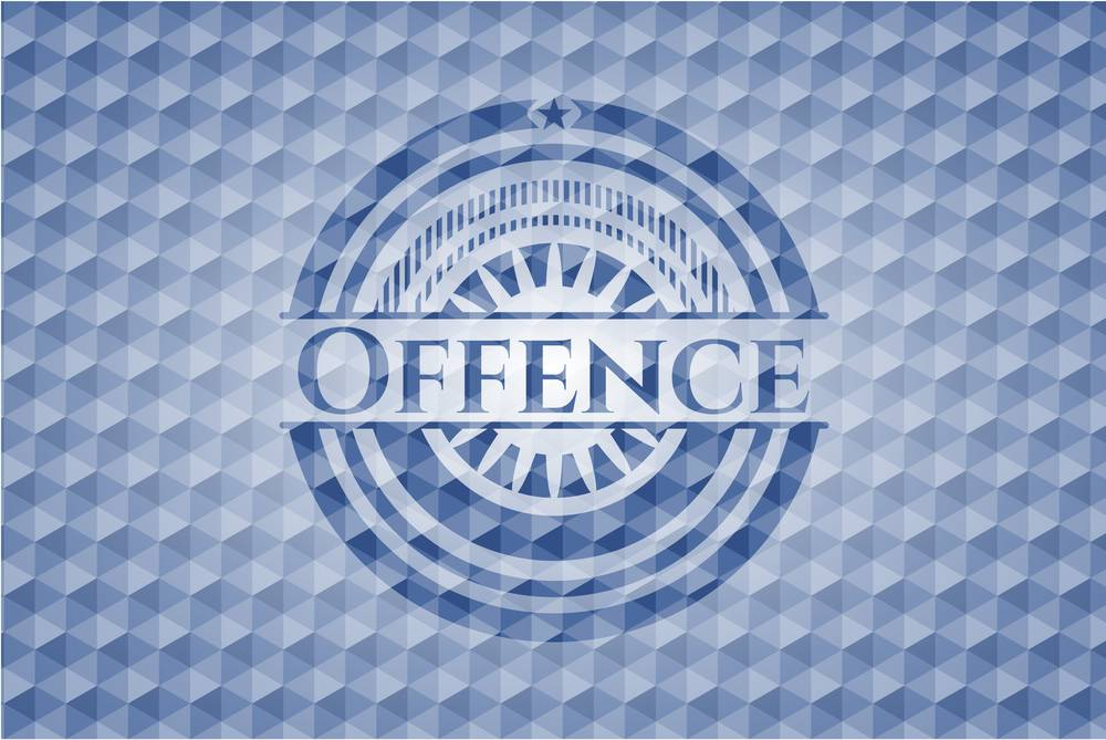 Offences-Liable-for-Prosecution
