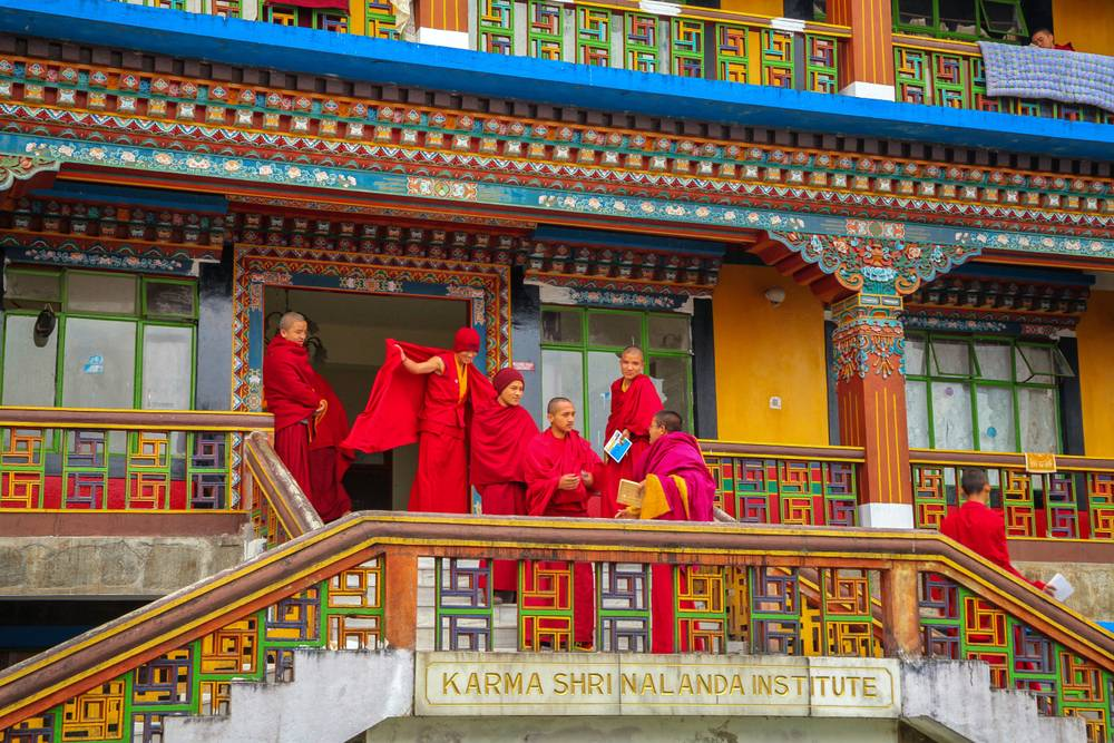 Sikkim-Ration-Card