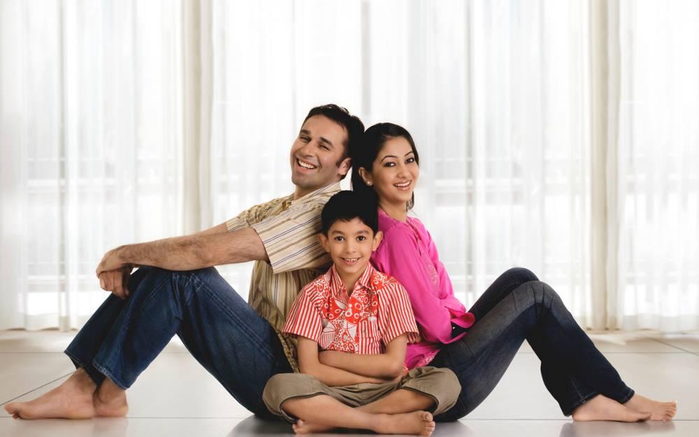 Uttar Pradesh Ration Card Eligibility Application Indiafilings