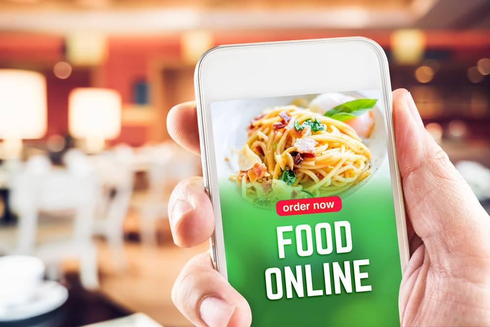 Zomato Registration For Restaurants Indiafilings