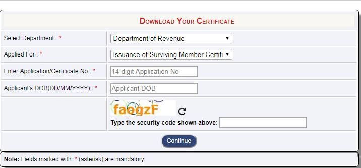 Download-Certificate-Delhi-Encumbrance-Certificate