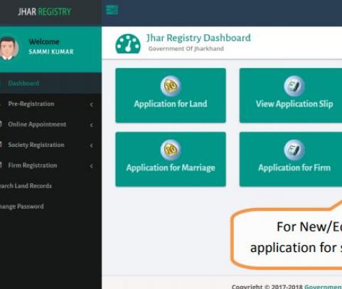 Jharkhand-Partnership-Firm-Registration-Application