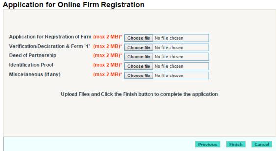 Jharkhand-Partnership-Firm-Registration-Upload-Documents