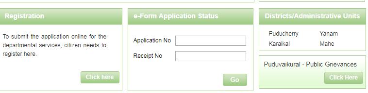 Check-Status-Puducherry-Residence-Certificate