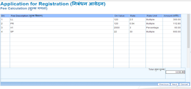 Jharkhand-Property-Registration-Fee-Calculation