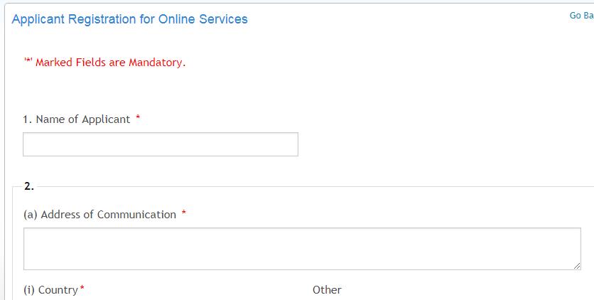 Haryana-Partnership-Firm-Registration-Online-Services
